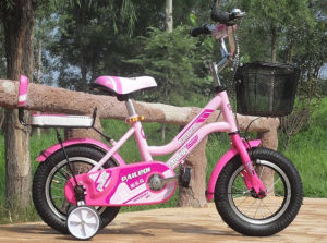 Kids Bike for Kids