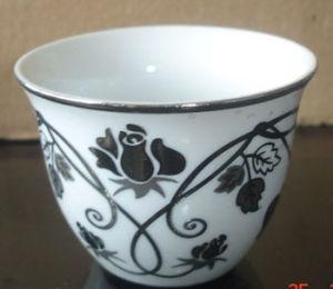 12PCS 80CC Cawa Cup (CW06#)