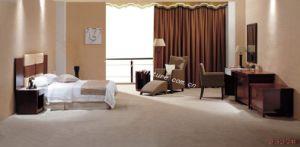 Hot Design Hotel Bedroom Furniture (XY2327)