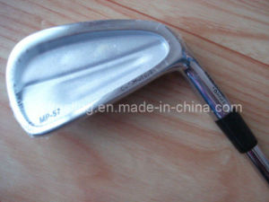 Golf Irons (MP-57)
