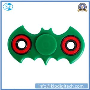 Batman Hand Spinner Fidget Spinner pictures & photos
