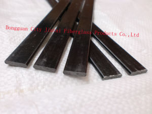 Supply Aesthetics Carbon Fiber Sheet with Low Density pictures & photos