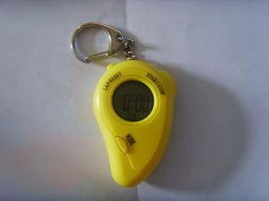 Stopwatch (SLT-8611)