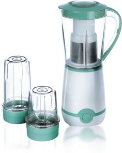 Multifunctional Food Processor (JY-2058)