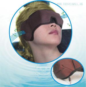 Musical Eye Mask /G4 (TF131N)