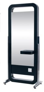 Mirror Stand (91004)
