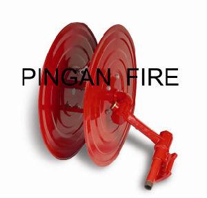 Fire Hose Reel (PA-02-02)