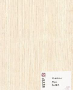 Oak (HB-40722-2)