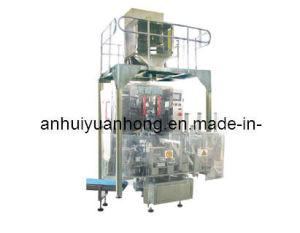 Automatic Vacuum Packaging Machine pictures & photos
