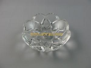 Crystal Light Part (YYLV-005)