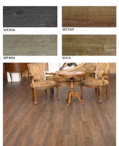 Commercial Vinyl Flooring Tile pictures & photos