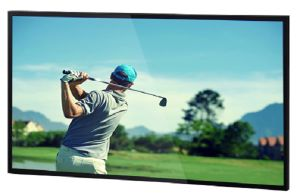 """32"""" CCTV LCD Monitor pictures & photos"""