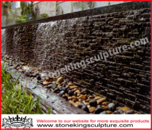 Culture Stone / Stone Wall Cladding (SK-3074) pictures & photos