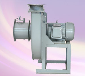 Auxiliary Equipment Dryer, Air Knife for Twin Screw Extruder; Spare Parts;