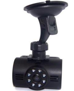 Car Camera (CDVR030)