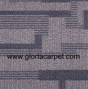 Hand Tufted /Public Area Carpet pictures & photos