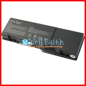 Battery for DELL Inspiron 1501 6400 E1505 (N3442)