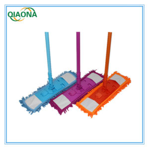 Microfiber Mop (11MFF427) pictures & photos