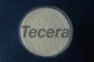 Alumina - Zirconia Silicate Grinding Ball