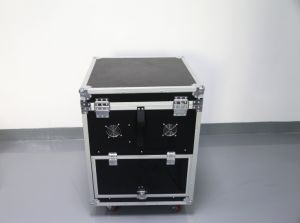 Portable Under Vehicle Surveillance System pictures & photos