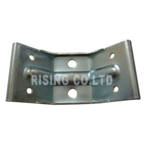 Stamping Parts (ST1001)
