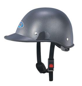 Spring-Autumn Helmets (DY-307)
