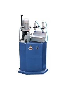 PVC Window End Milling Machine (LXD-80 Manual)