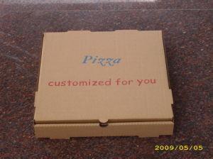 Pizza Box (PZ-004)