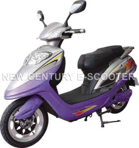 Electric Scooter (NC-41)