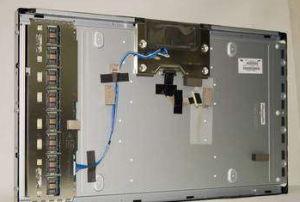LCD Panel (LC320WXN-SAB1)
