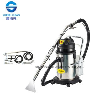 30L Carpet Cleaning Machine, Vacuum Cleaner pictures & photos