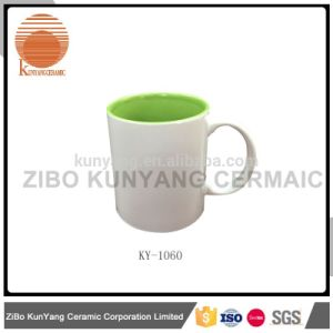Customized Environmental Reusable Folding Coffee Cup pictures & photos
