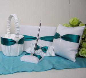 Wedding Accessories EMC115