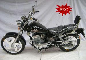 Cruiser Motorcycle (250cc) pictures & photos