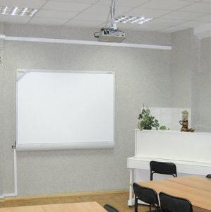 Gloview Wall Smart Board