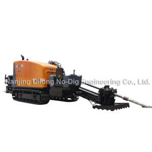 Horizontal Directional Drilling Machine (DL320-1)