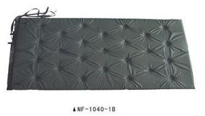 Self-Inflatable Mattress (NF1040-1B) pictures & photos