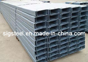 Hot Rolled H Beam Steel pictures & photos
