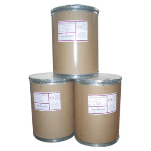 Dodecyl Sulfuric Triethanolmine ( K12-T/40 )