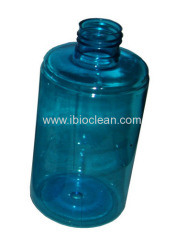PLA Bottle (LD-990)