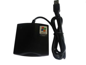 PC/SC USB2.0 EMV Smart Card Reader (SCR-N68)