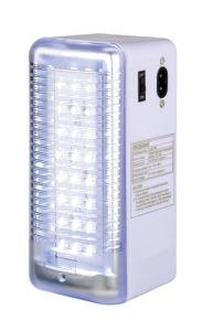 Rechargeable LED Lantern, Emergency Lights (004L)