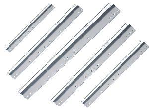 Doctor Blade / Wiper Blade for Use in Canon Lbp-52x / 1760 , HP Lj 4000 , Canon Lbpo-32x , HP Lj 2100 / 4500 / 1500 /2500 (C4096A)