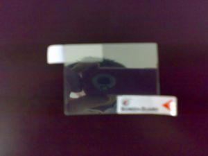 Protective Film Digital Cameras