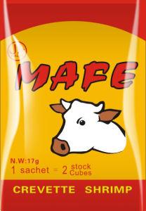 Mafe Beef Bouillon Powder