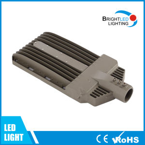 150W Solar LED Lighting Solutions IP65 with 5 Years Warranty pictures & photos