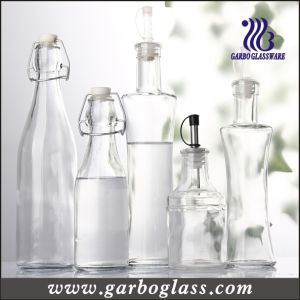 Glass Bottle GB2501-1) pictures & photos