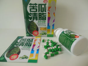 Charantin Slimming Diet Pills pictures & photos