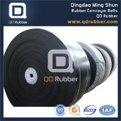 Hot Sale Rubber Conveyor Belt/Belt Conveyor Roller/Rubber Belting