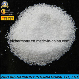 White Aluminium Oxide for Refractory pictures & photos
